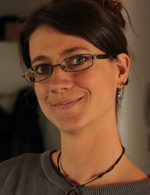 natur-erkunden.at - Sophie Niessner
